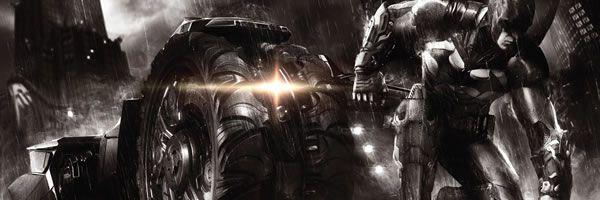 batman-arkham-knight-game-informer-poster-slice