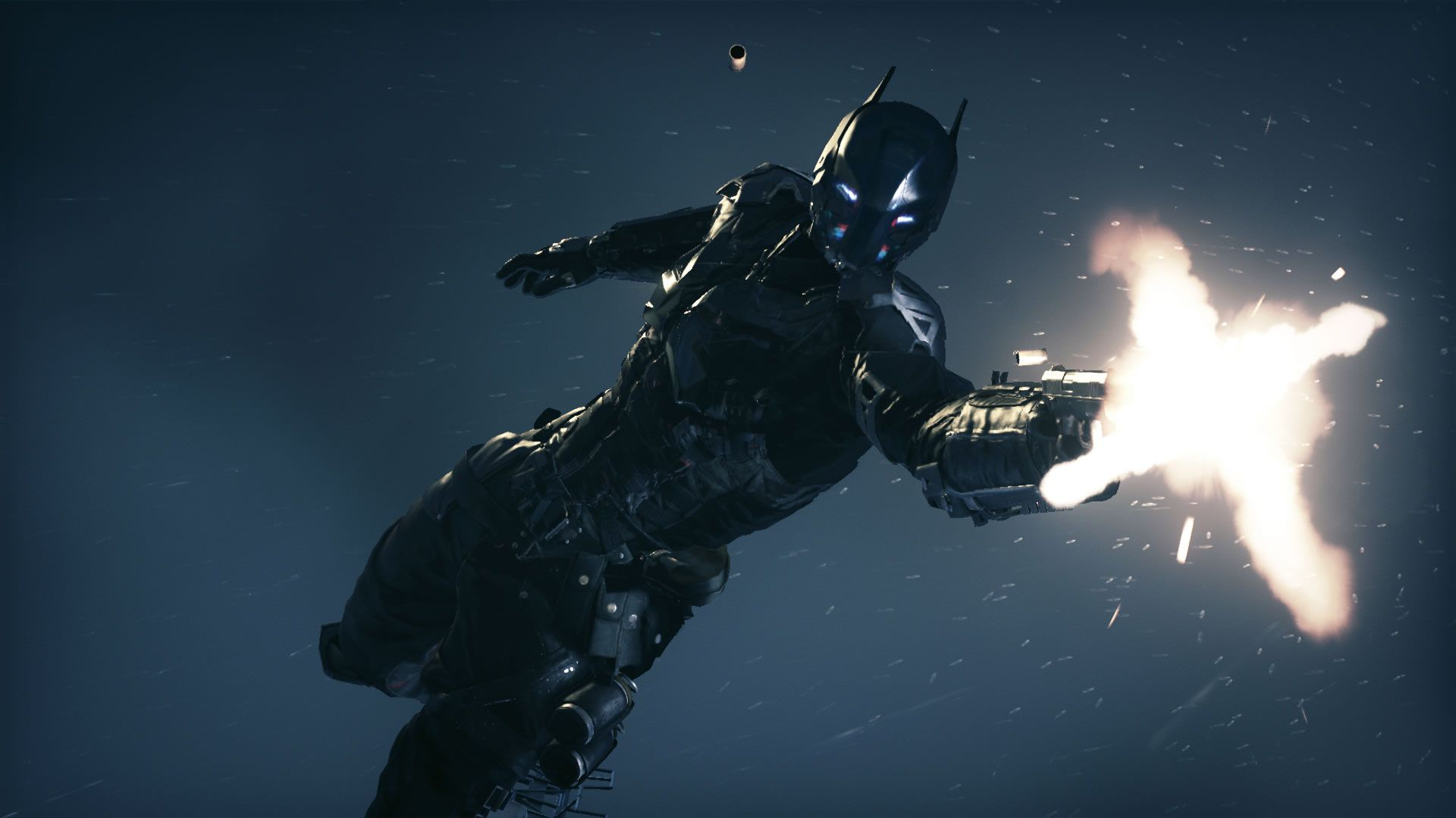 http://cdn.collider.com/wp-content/uploads/batman-arkham-knight.jpg