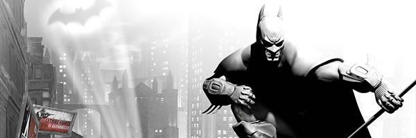 batman-arkham-slice