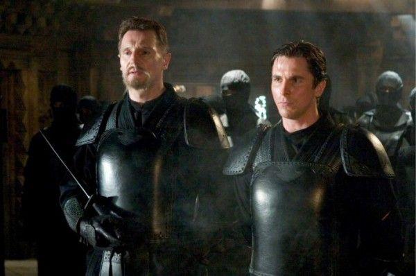 dark-knight-rises-liam-neeson-christian-bale