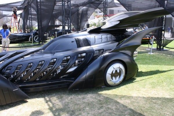 batman-forever-batmobile-image