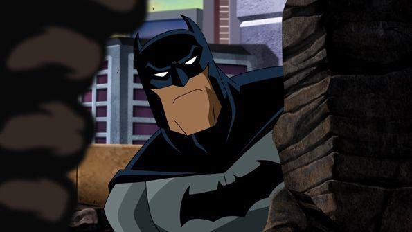 batman-image