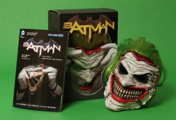batman-joker-mask-set