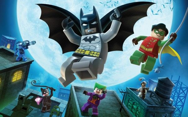 batman-lego-image