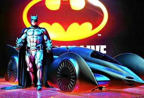 batman-live-batmobile-image