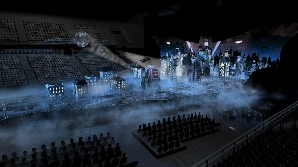 batman-live-gotham-city-stage-01