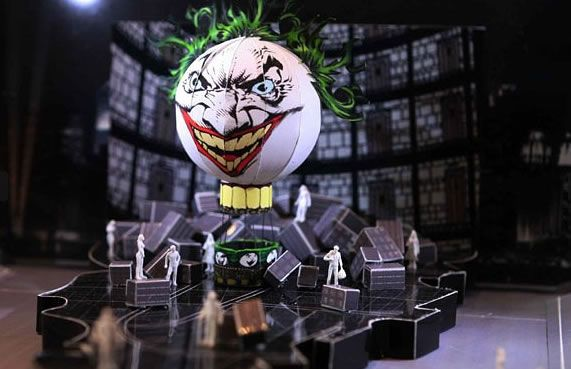 batman-live-stage-model-01