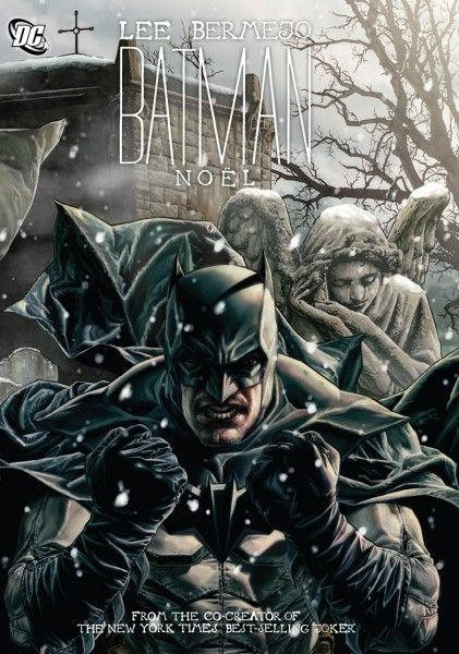 batman-noel-cover