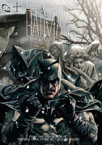 batman-noel-cover