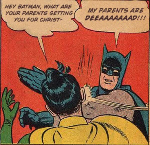 batman-parents-are-dead