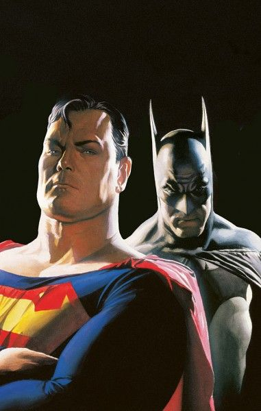 batman-superman-alex-ross