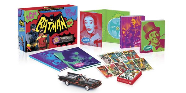 batman-the-complete-television-series-blu-ray