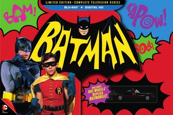 batman-the-complete-tv-series-blu-ray