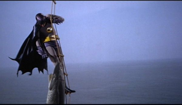 batman-the-movie-shark-repellant-image