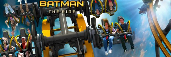 batman-the-ride-six-flags