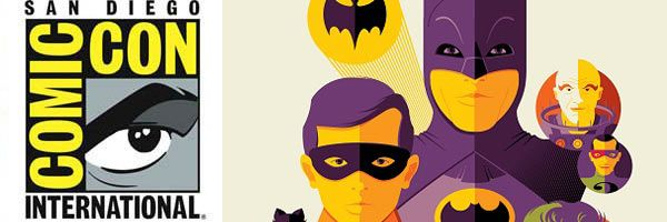 batman-tom-whalen-comic-con-slice