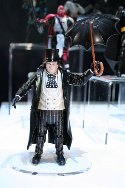 batman-toy-image-mattel-toy-fair (1)