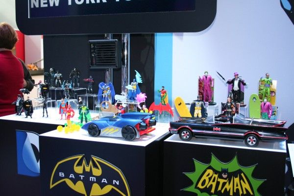 batman-toy-image-mattel-toy-fair (2)
