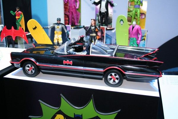 batman-toy-image-mattel-toy-fair (3)