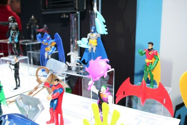 batman-toy-image-mattel-toy-fair (4)