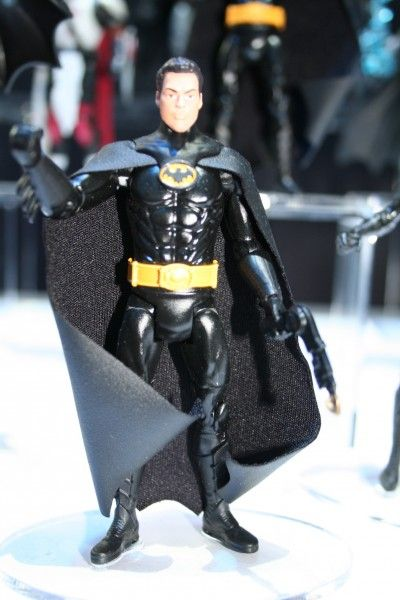 batman-toy-image-mattel-toy-fair (6)