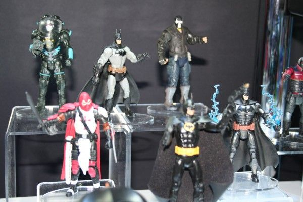 batman-toy-image-mattel-toy-fair (7)