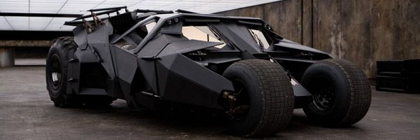 batman-tumbler-batmobile