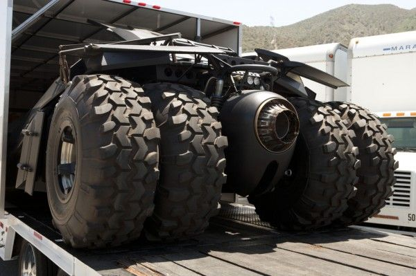 batman-tumbler-tour-image