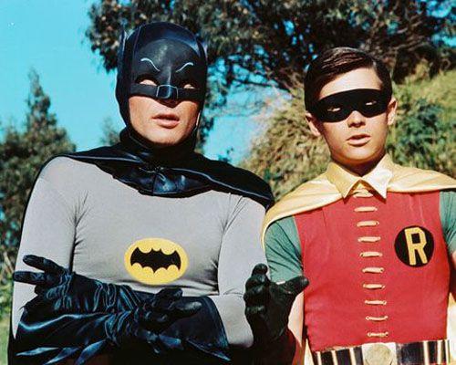 batman-tv-series-image