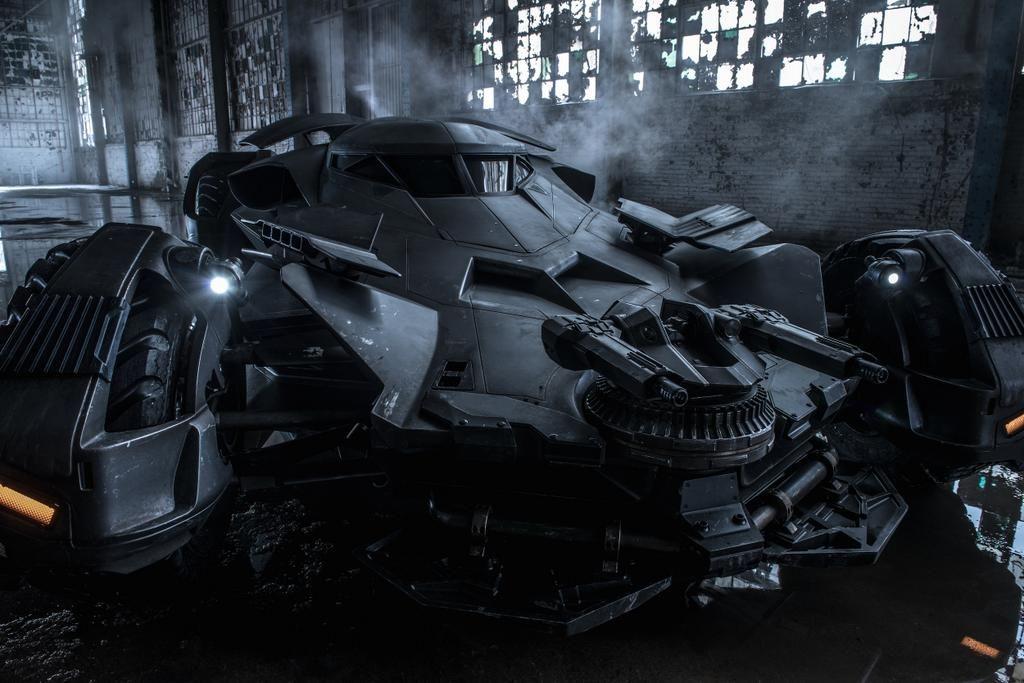 New Batmobile 2016 cars black movie wallpaper   2500x1448   719683 ...