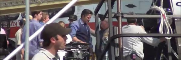 batman-v-superman-ben-affleck-set-photo