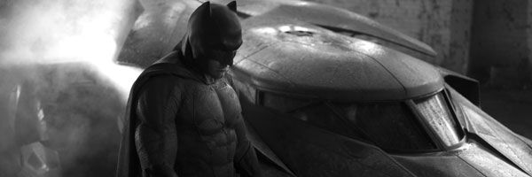 batman-vs-superman-batmobile-influenced-by-justice-league