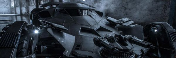 batman-v-superman-dawn-of-justice-batmobile-slice