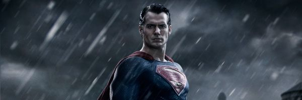 batman-v-superman-henry-cavill-set-image