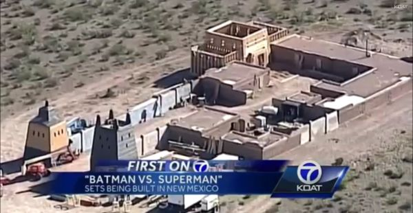 batman-v-superman-new-mexico-set