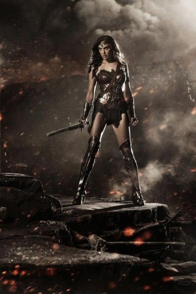 batman-vs-superman-wonder-woman-gal-gadot