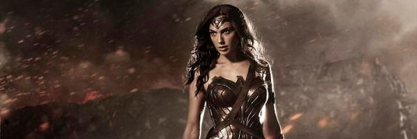 wonder-woman-screenwriter-jason-fuchs