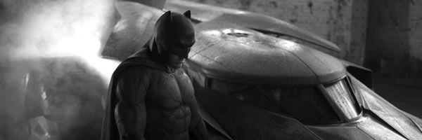 batman-vs-superman-ben-affleck-batmobile