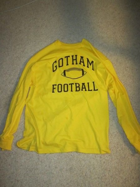 batman-vs-superman-football-set-photo-9