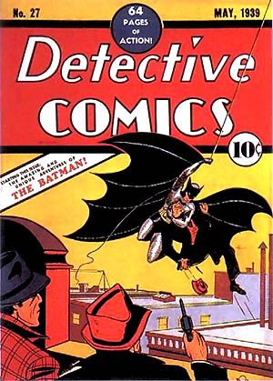 batman-worlds-greatest-detective