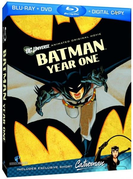 batman-year-one-blu-ray-cover-image
