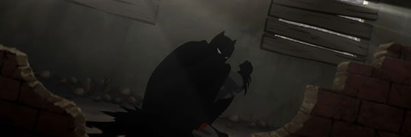 batman-year-one-movie-image