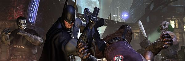 batman_arkham_city_video_game_image_slice_02