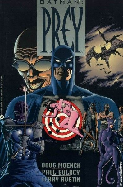 batman_prey_comic_book_cover_01