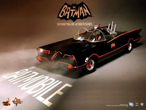 batmobile-batman-tv-series-collectible