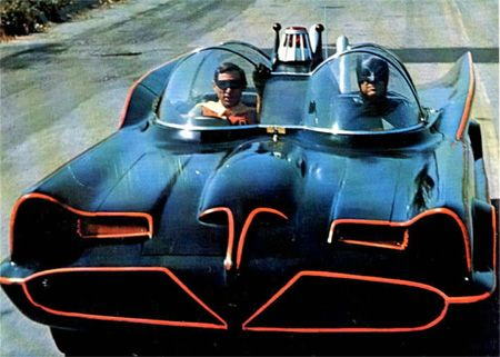 batmobile-george-barris-adam-west