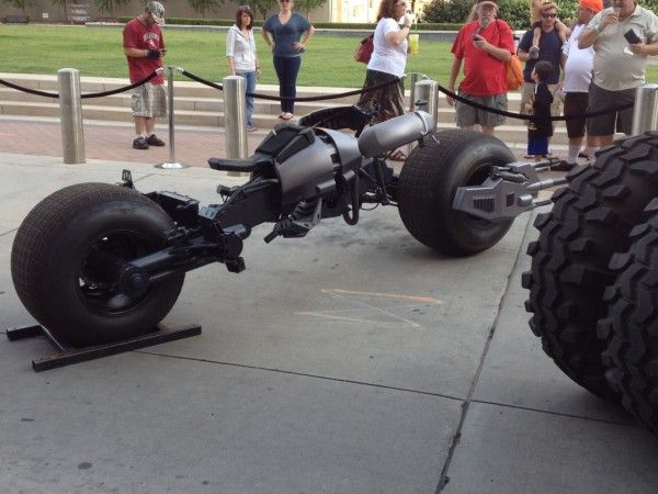 batpod-the-dark-knight-rises-image