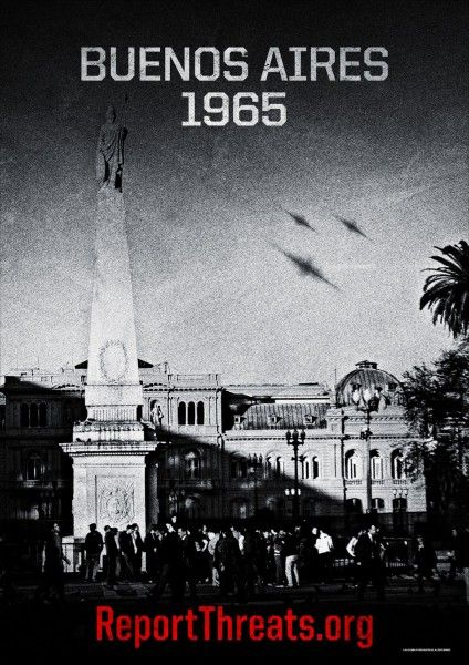battle-los-angeles-1965-buenos-aires-poster-01