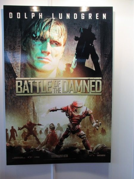 battle-of-the-damned-cannes-poster