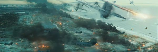 battle_los_angeles_movie_image_slice_01